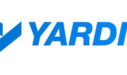 Yardi Systems Inc.
