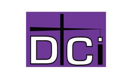 Davies Transportation Consulting Inc.