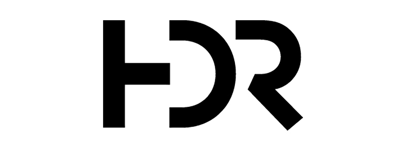 APP welcomes HDR Engineering Inc.