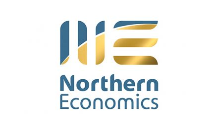 Northern Economics Inc.