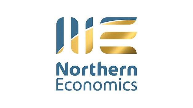 APP welcomes Northern Economics Inc. as newest member