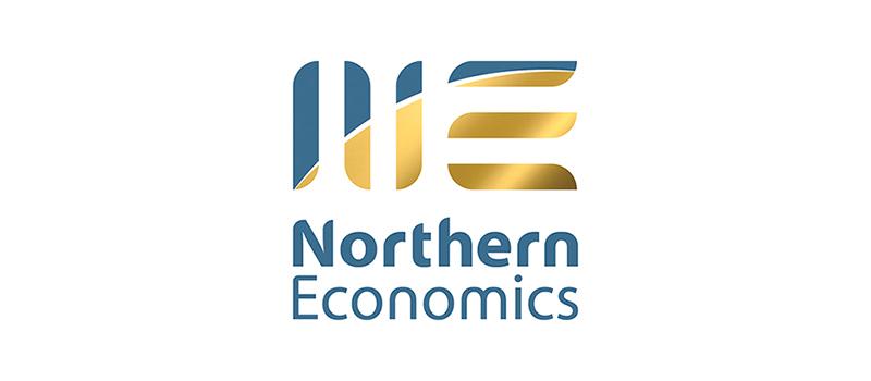Northern Economics Inc.