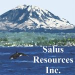 APP welcomes Salus Resources