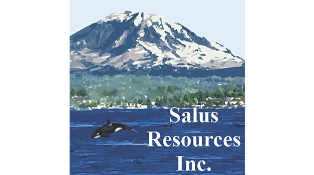 Salus Resources Inc.
