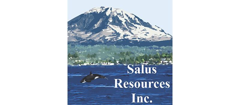 APP welcomes Salus Resources
