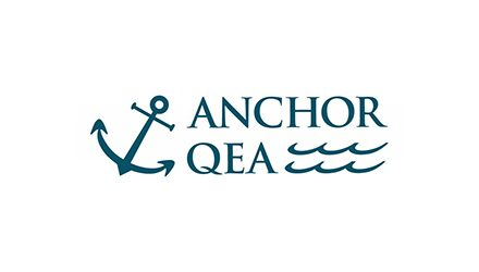 Anchor QEA