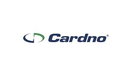 Cardno