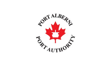 Port Alberni food hub opens to seafood processors