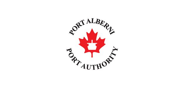 Port Alberni Port Authority's floating dry dock report projects significant benefits