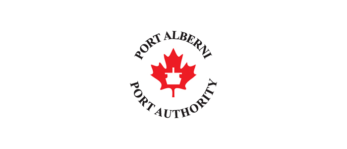 Port Alberni Port Authority issues request for nominations