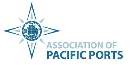 Association of Pacific Ports
