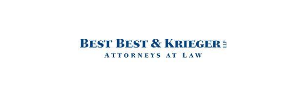 BB&K Attorneys at Law: Webinar Series