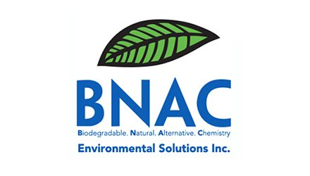 BNAC Environmental Solutions Inc.