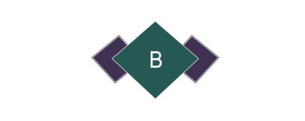 The Beckett Group