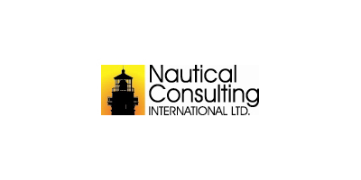 APP welcomes Nautical Consulting International Ltd.