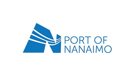 Port of Nanaimo: Director Recruitment