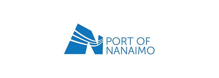 Port of Nanaimo: Director Recruitment