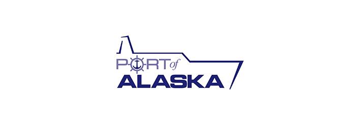 APP welcomes Port of Alaska