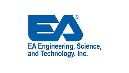 EA awarded contract by Naval Facilities Engineering Command, Northwest to support long-term monitoring efforts