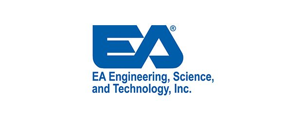 EA makes the third in a series of three management team promotion announcements