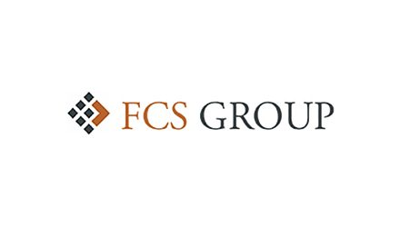 FCS Group