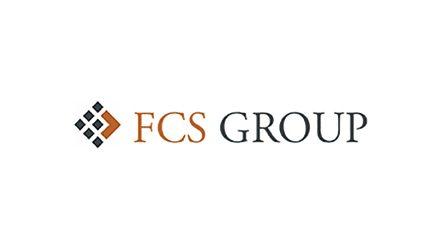FCS Group