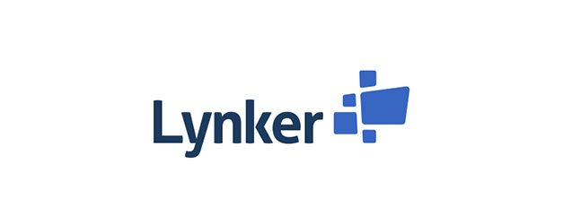 Lynker wins award to continue supporting NOAA's MBNMS!