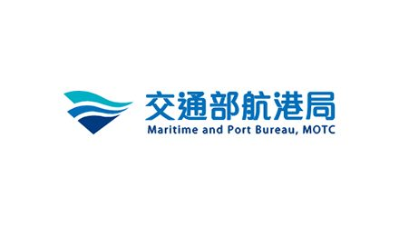 Maritime and Port Bureau, Taiwan R.O.C.