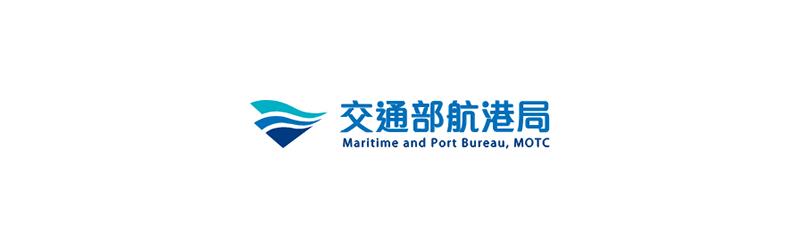 Maritime and Port Bureau, Taiwan R.O.C.