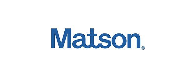 Matson Navigation