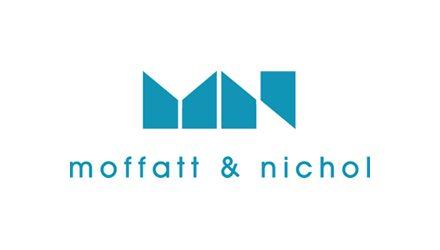 Moffatt & Nichol welcomes Ajaya Malla, Senior Project Manager for Ports