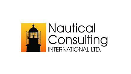 Nautical Consulting International Ltd.