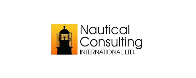 Nautical Consulting International Ltd.
