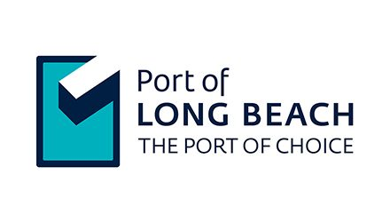 Port of Long Beach receives FEMA grant to enhance security