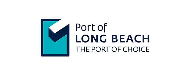 Port of Long Beach's Cordero named to Federal Reserve Board