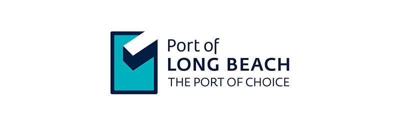 An engine of the nation's COVID-19 recovery: Port of Long Beach highlights key role in 2020