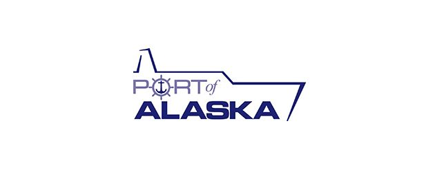 COVID-19 Update – Port of Alaska maintaining normal cargo operations during pandemic