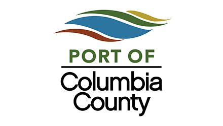 Port of Columbia County issues RFP for Pavement Maintenance Project