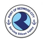Port of Redwood City earns distinguished award from American Association of Port Authorities