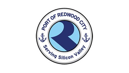 Port of Redwood City Port Commission reappointments