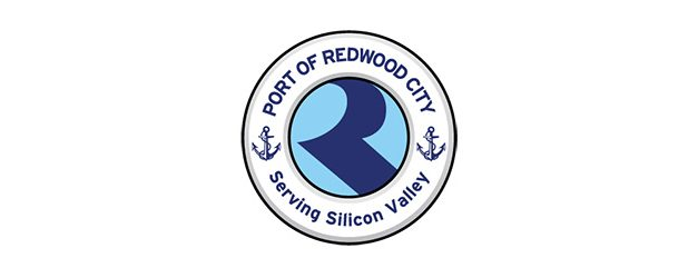 """From American Journal of Transportation: Redwood City's Zortman """"cautiously optimistic"""" about 2021 but port faces dredging challenges"""
