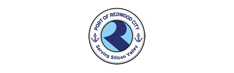 Port of Redwood City earns prestigious award from American Association of Port Authorities