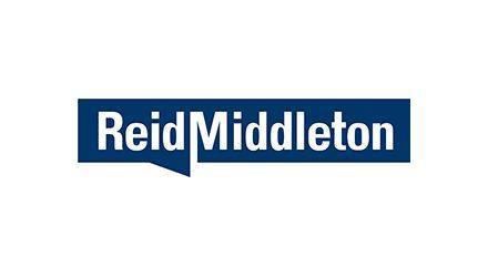 Reid Middleton, Inc.