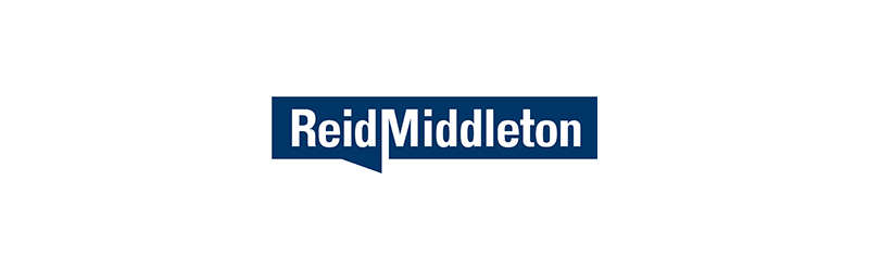 Reid Middleton, Inc.