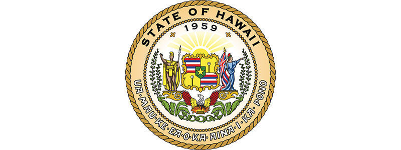 Honolulu Harbor Improvement Project at Piers 24-28 to Begin in 2020