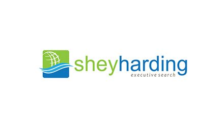 Marine industry job opportunities from Shey Harding