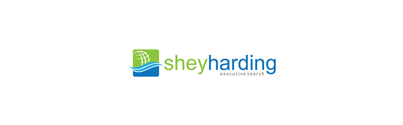 Shey Harding Job Opportunity: Planning and Operations Junior Superintendent