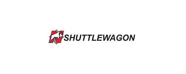 Nordco Shuttlewagon