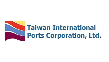 Port of Keelung implements Innovative new berth allocation system for international cruise ships