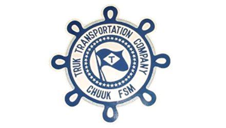 Truk Transportation Company (Transco)
